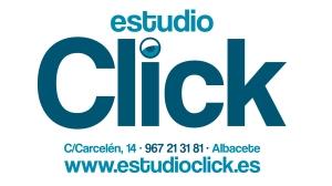 Logo Click Dir