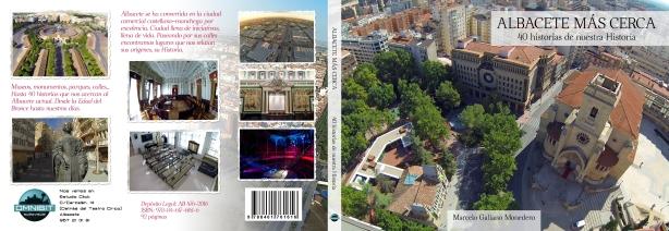 Portada Libro Albacete mas cerca.jpg